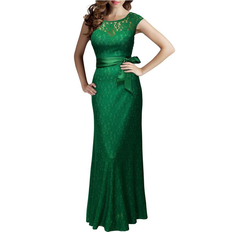 ladies maxi clothes evening party dress � fashion design store